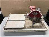 MK DIAMOND PRODUCTS MK-170 WET TILE SAW